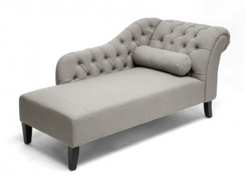 Rudd Chaise Lounge