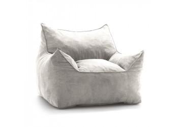 Standard Bean Bag Chair
