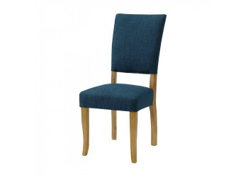 Stephana Dining Chair
