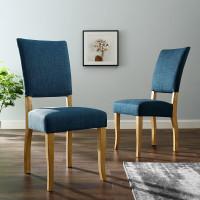 Stephana Dining Chair