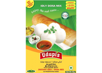 IDLY / DOSA WET MIX