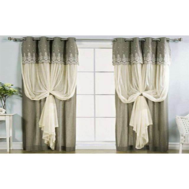 Curtain 30011