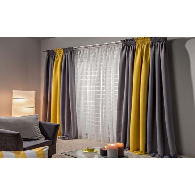 Curtain 20002