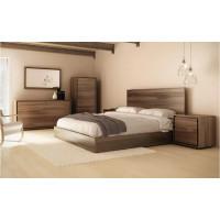 Bedroom Set 110093