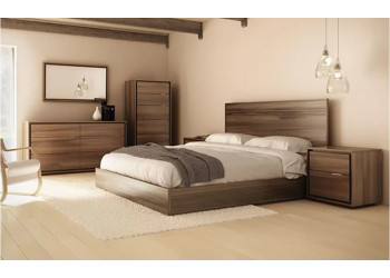 Bedroom Set 110093