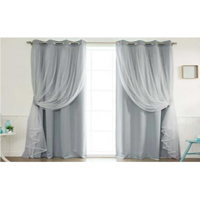 Curtain 30006