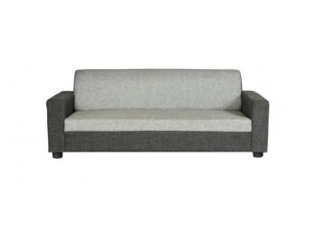 Sofa 2 Seater 11015