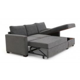 Sofa Bed 10002