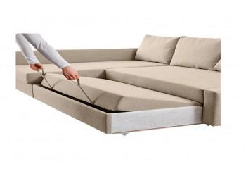 Sofa Bed 10005
