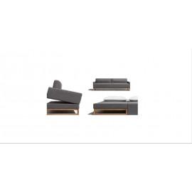 Sofa Bed 10006