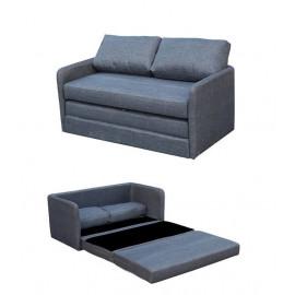 Sofa Bed 10003