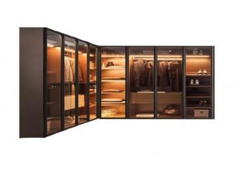 Wardrobe 1100072