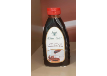 Date Syrup 1.5 ML