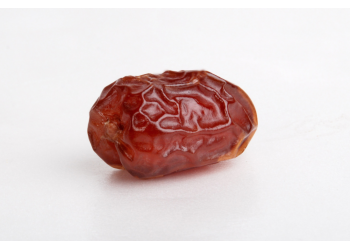 Bumaan Dates Per Kilogram