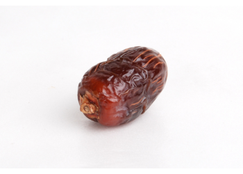 Dabbas Dates Per Kilogram