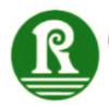 AL RUMAILA PLASTIC FACTORY