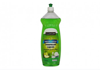 Dishwash Liquid (1L x 12pcs)