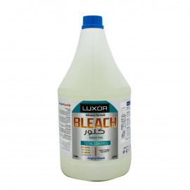 Bleach  (1Gal x 6pieces)