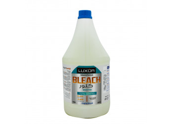 Bleach  (1Gal x 6pcs)