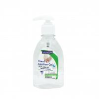 Hand Sanitizer (250ml x 24pcs)