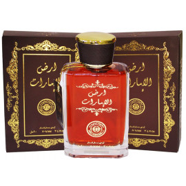 Ard Al Emarate 100ml