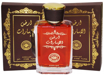 Ard Al Emarate 100ml