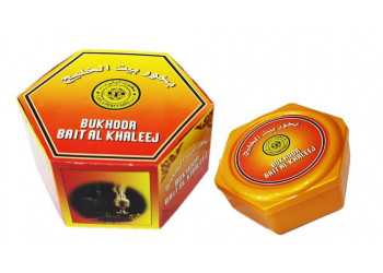 Bukhoor Bait Al Khaleej