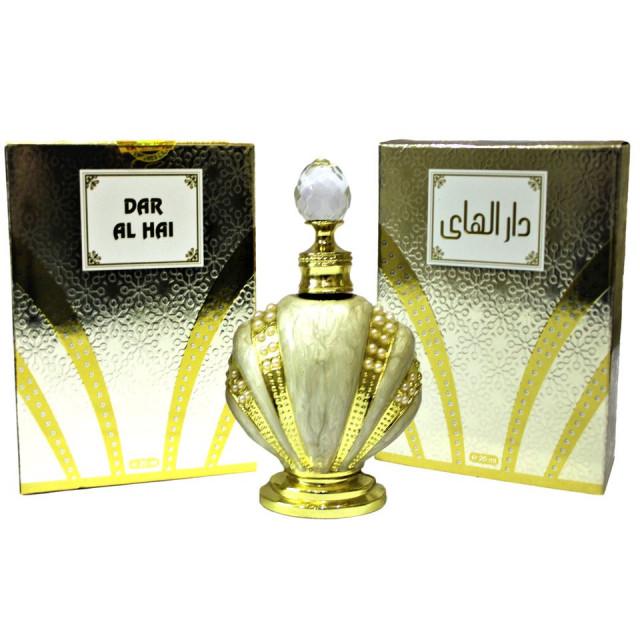 Dhar Al Hai 20ml