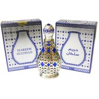 Hareem Sultan 20ml