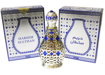 Hareem Sultan 20ml