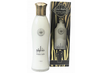 Khalta Layla 100 ml