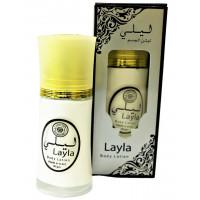 Layla Lotion 30mg