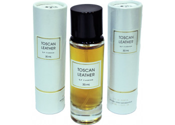 Toscan Leather 30 ML