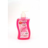 Aqua Hand Wash Rose 500 ML