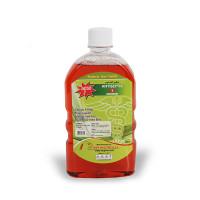 Aqua Antiseptic Disinfectant 500 Ml