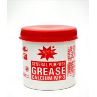AQUA GENERAL PURPOSE GREASE CALCIUM MP3 5OO GMS  (12 pcs per carton)