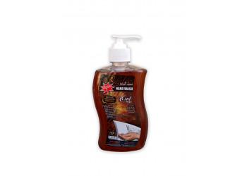 Aqua Hand Wash Oudh 500Ml (12 pcs per carton)