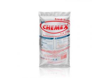 Chemex Detergent Powder 25kg