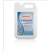 CHEMEX GLASS CLEANER