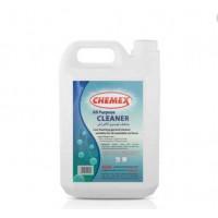 CHEMEX ALL PURPOSE CLEANER