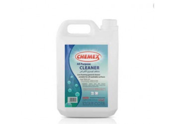 CHEMEX ALL PURPOSE CLEANER