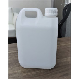 2 liter Jerry Can