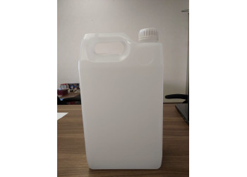 5ltr Jerry Can Top Handle Type