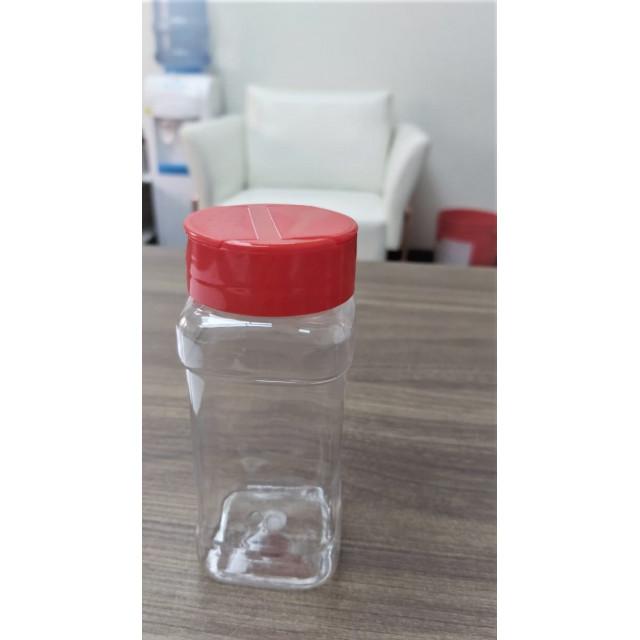 200 ml Spices Bottle