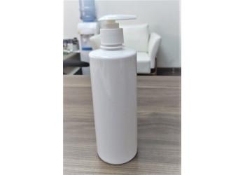 500ml Lotion Pump Bottle