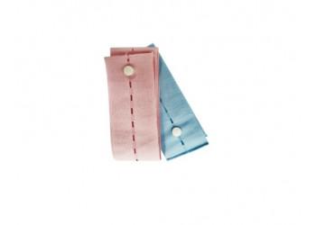 CTG Belt ( 100 Packet Per Carton )
