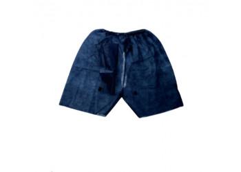 Colonoscopy Pants Per Piece
