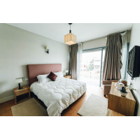 Residential Projects/Bed Room