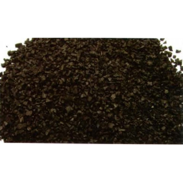 Rubber Granules 2.0-5.0 mm