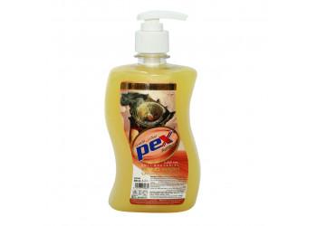 Pex Action Hand Wash Liquid Oud 500 ML ( 24 Pieces Per Carton )